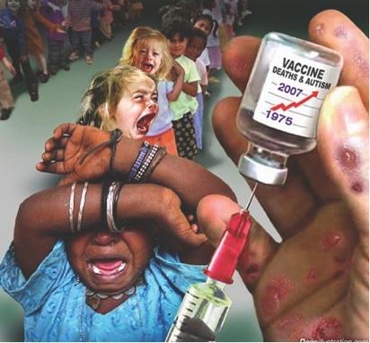 dees_vaccines1