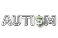 vaccines-autism-speaks