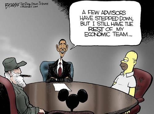 Obama_economic_Team