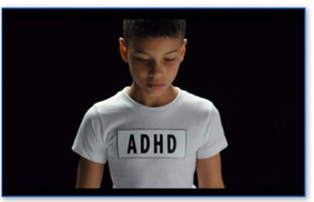 ADHD_kid