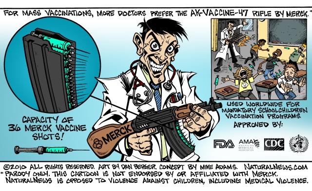 AK-Vaccine-47_Color