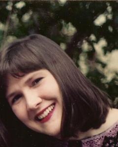 Jenny Hatch