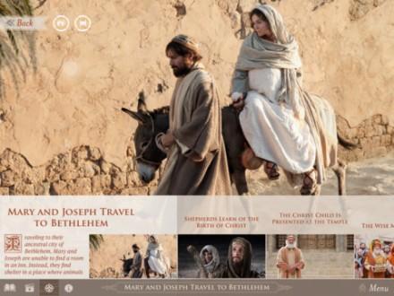 Bible-Videos-App