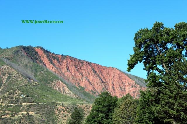 Glenwood Springs 2
