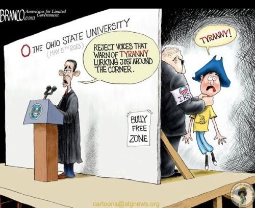 IRS-4-copy