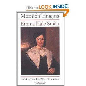 Mormon Enigmas Amazon