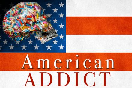 AmericanAddict_900x600