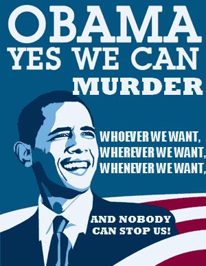 Obama-Yes-We-Can-Murder-Alexander-Higgins-blog