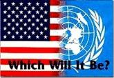 flags-usa-or-un_thumb1