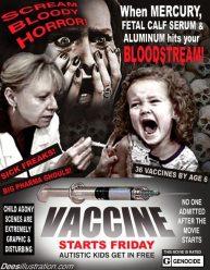 vaccine-dees-illustration