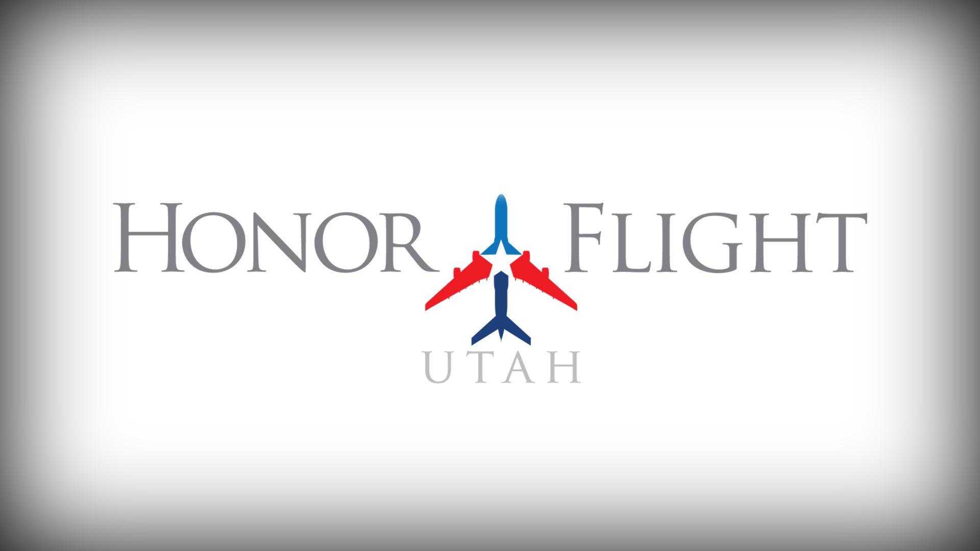 The Neil Simon Players will be performing at The Honor Flight on June 6th! #UtahHonorFlight #HonorFlight #WWIIVets #KoreanWarVets
