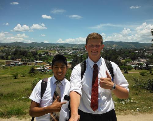Andrew in Guatemala.jpg 2
