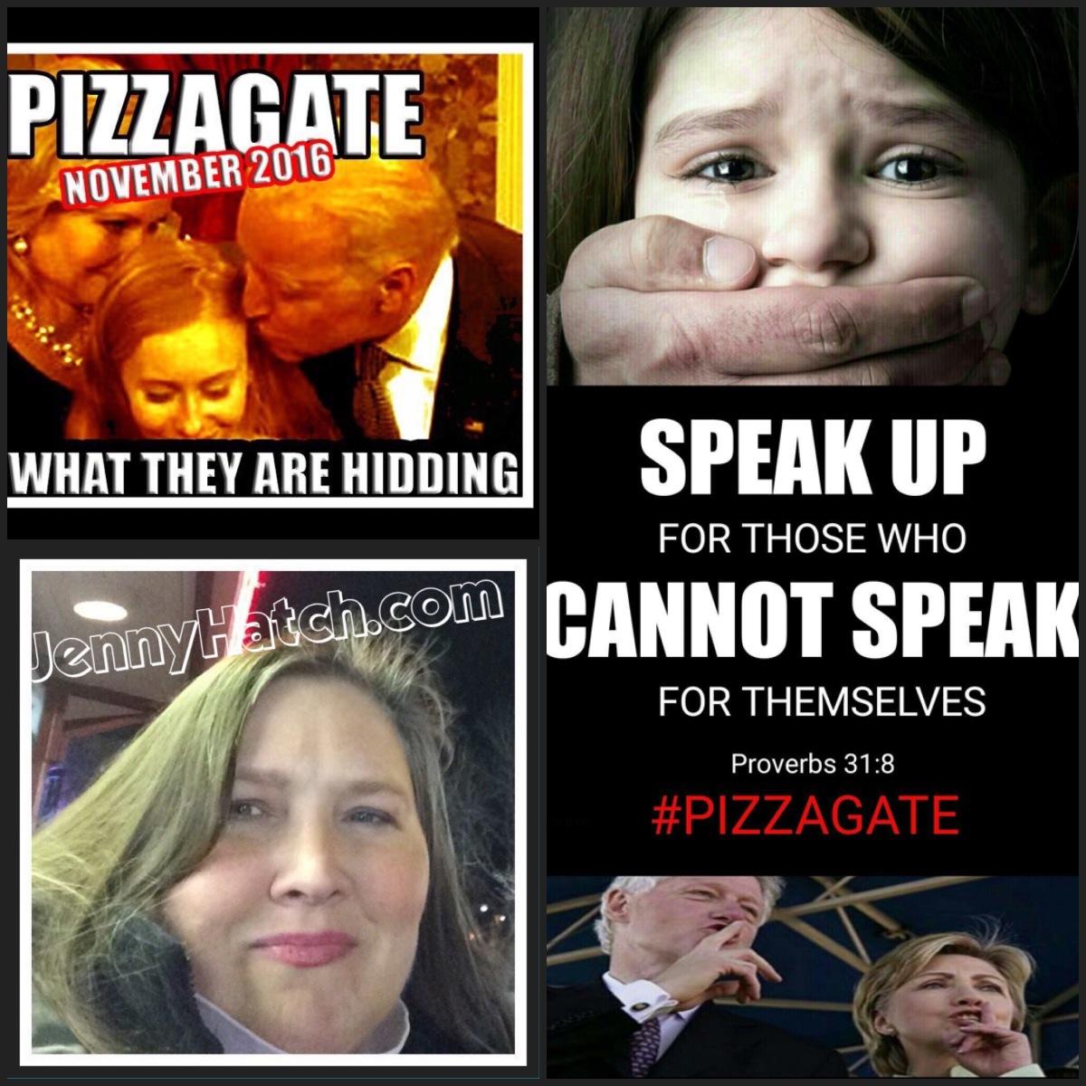 Andrew Breitbart Tweets John Podesta #Pizzagate