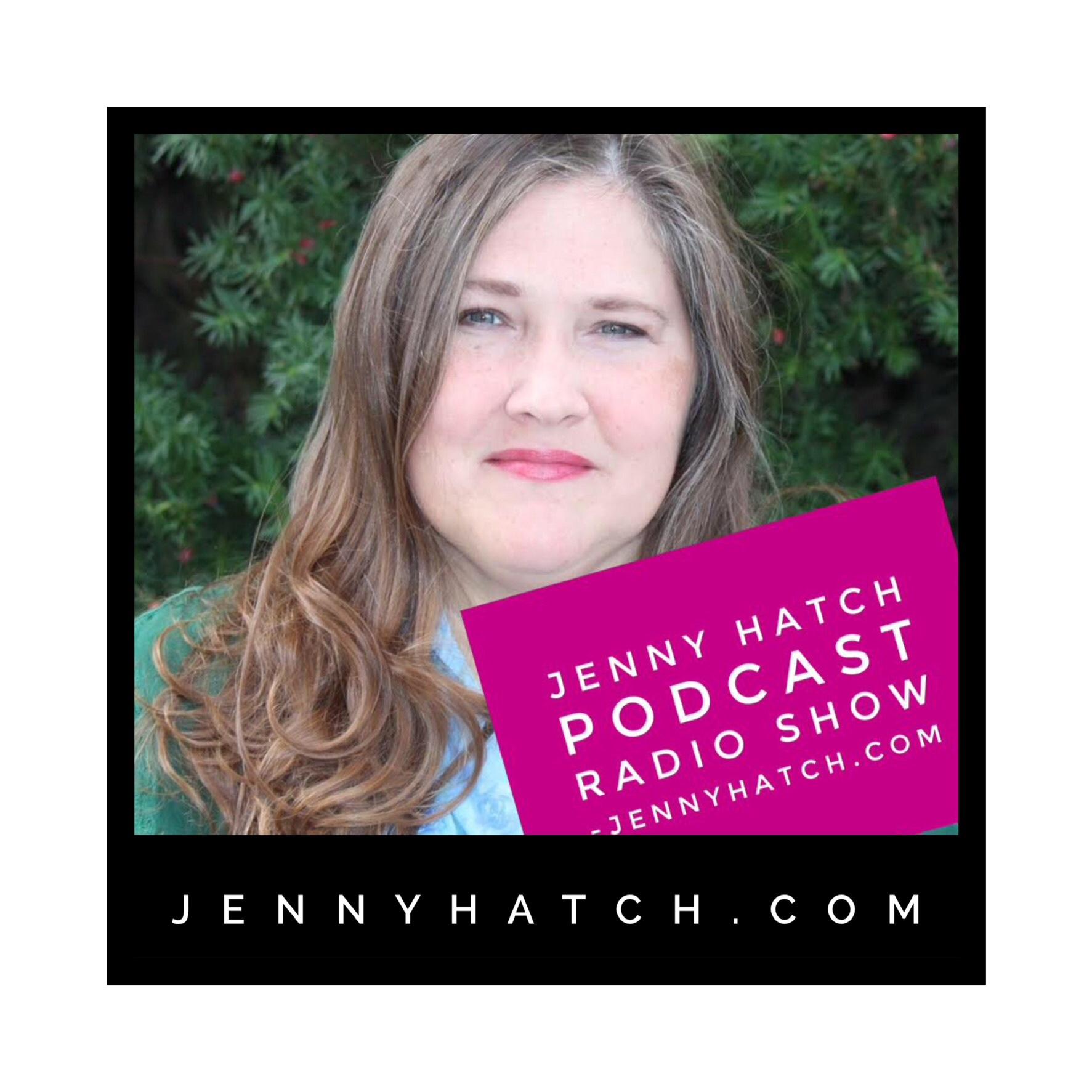 #Spygate @JennyHatch Taking a Break! #Obamagate